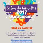 Salon du bien-être 2017